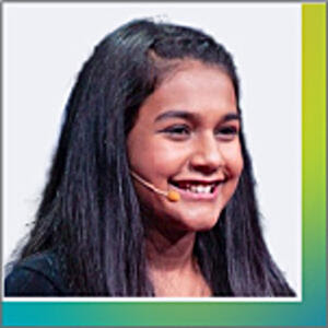 Presenter-GITANJALI RAO_vF