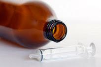 Drug Shortage