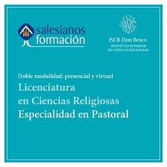 LCR Pastoral - on line_es_Página_1