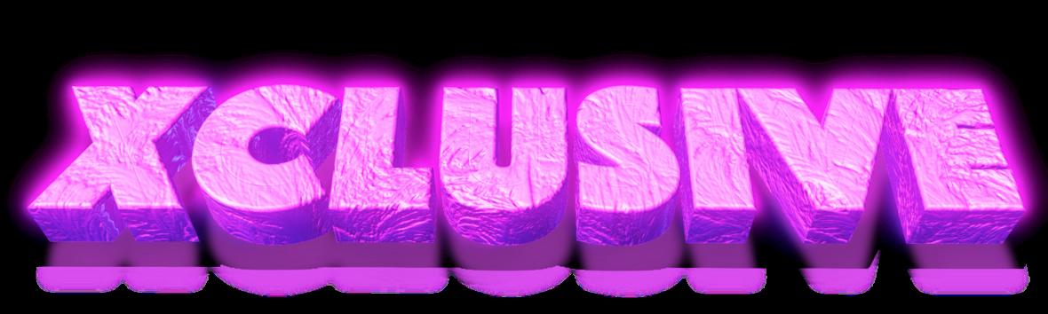 Purple Xclusive