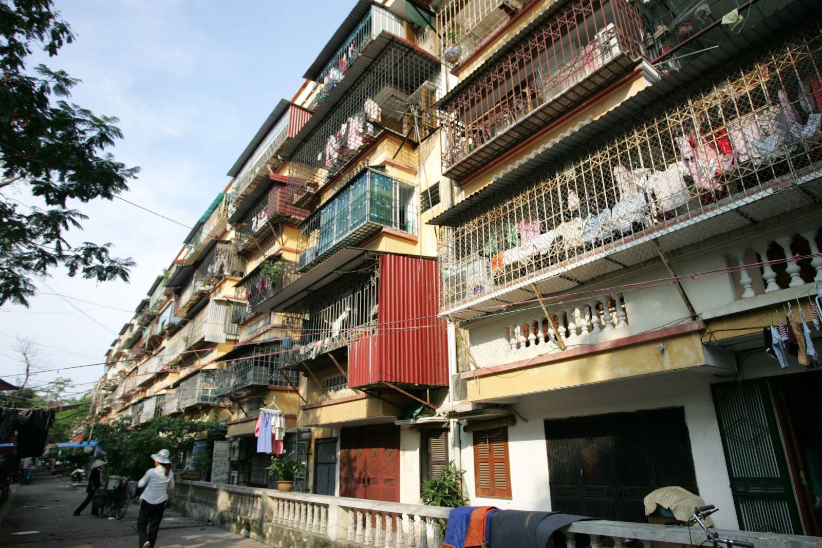 http://data.batdongsan.com.vn//Articles/CKE/120410/images/Giang/319.jpg