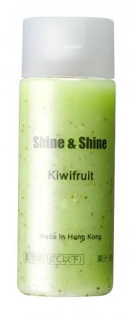 Kiwifruit 350ml
