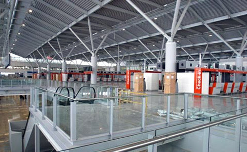 Frederic-Chopin-Airport-2.jpg