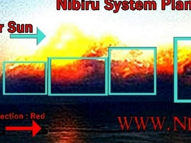 NIBIRU News - Cozumel - 1 PHOTO & FULL STORY.... plus MORE Sddefault