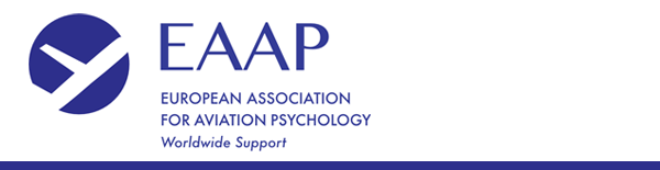 European Association for Aviation Psychology (EAAP)