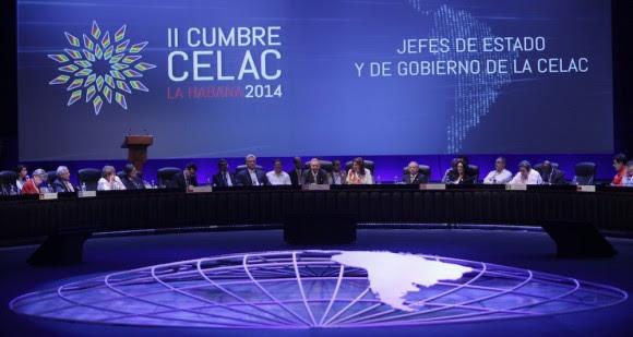 http://www.cubadebate.cu/wp-content/uploads/2014/01/clausura05-580x309.jpg