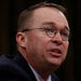 Mick Mulvaney, acting director of the Consumer Financial Protection Bureau, has recently approved high salaries for top appointees while using its cash reserves to fund its budget.