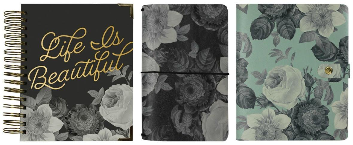 PicMonkey Collage vintage