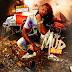 #FreeDownload @IAMCOOLCOURTNEY  The Mud Mixtapes