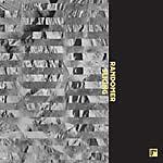 DKMNTL UFO5-EP