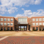 College_of_Engineering_Building_II,_North_Carolina_State_University_(2013) (1)