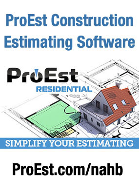 ProEst Residential
