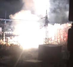http://i0.wp.com/shtfplan.com/wp-content/uploads/2016/11/russia-explosion2.jpg?fit=245%2c225