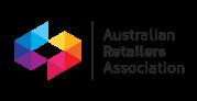 ARA-logo---RGB-Trans
