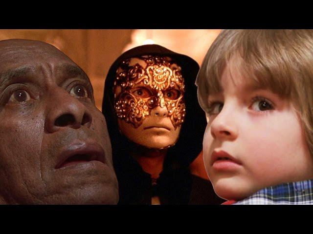 Stanley Kubrick--Psychic Revealer of the Illuminati  Sddefault