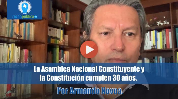 PortadaLa-Asamblea-Nacional-Constituyente-y-la-Constitucion-cumplen-30-anos.-