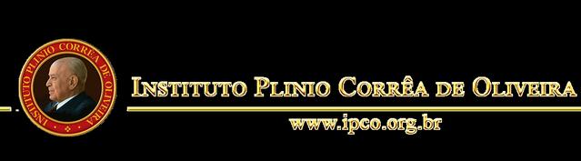 titulo-IPCO-composicao