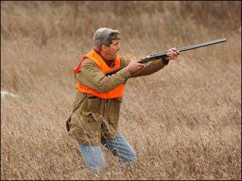 john-kerry-hunting-4