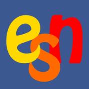 Edilsocialnetwork_Logo