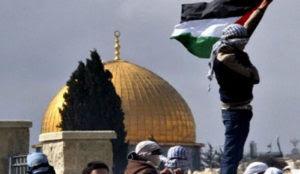 "Palestinian Islamic Jihad declares Trumps peace plan ""born dead"", renews violent threats to Israel"