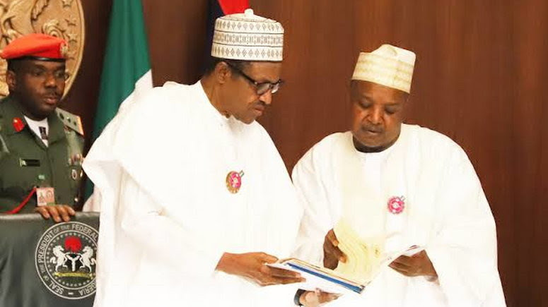 President Buhari orders reduction in price of fertilizer