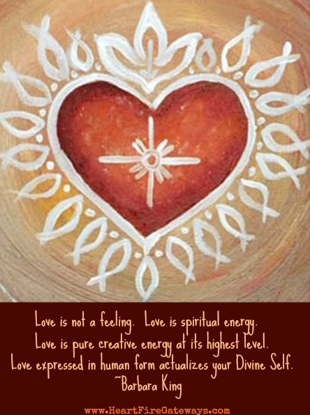 love-is-spiritual-energy