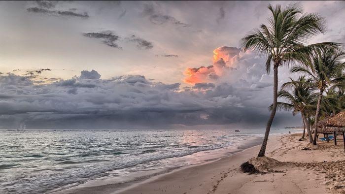 Ouragans : 700 millions de perte économique pour les Caraïbes