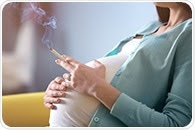 Both educational level and occupational orientation predict mother's smoking during pregnancy
