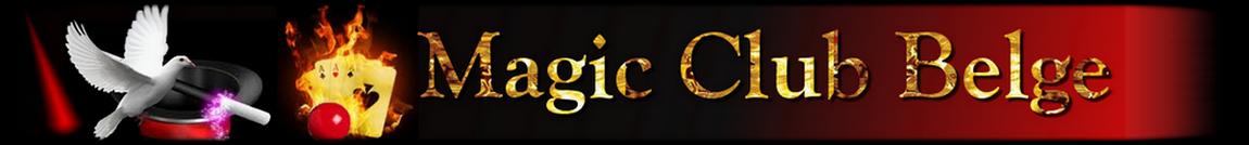 Magic Club Belge