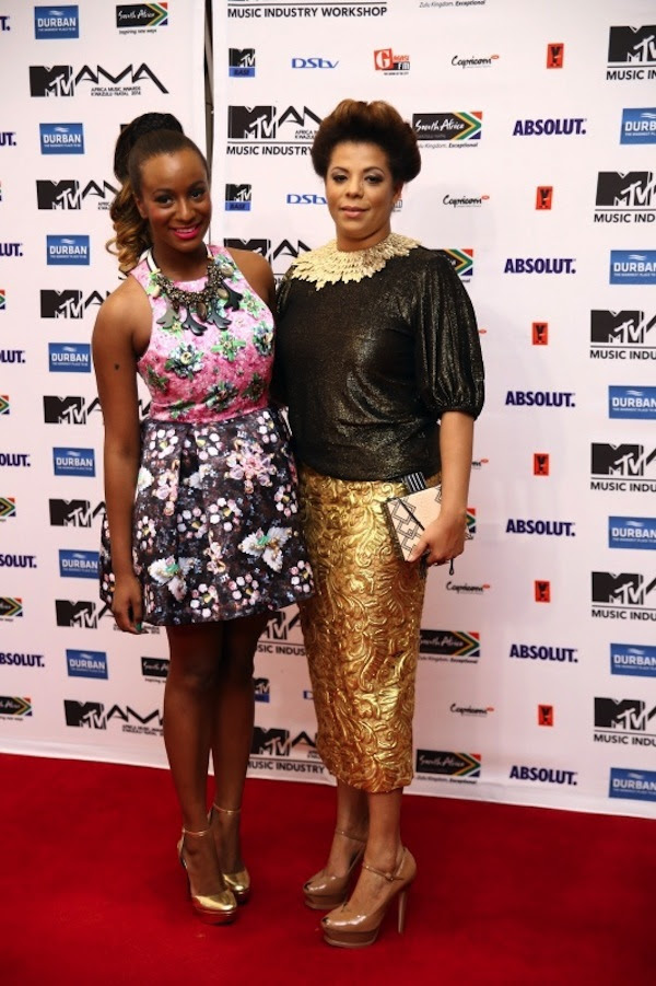 DJ-Cuppy-and-mum-Nana-Otedola