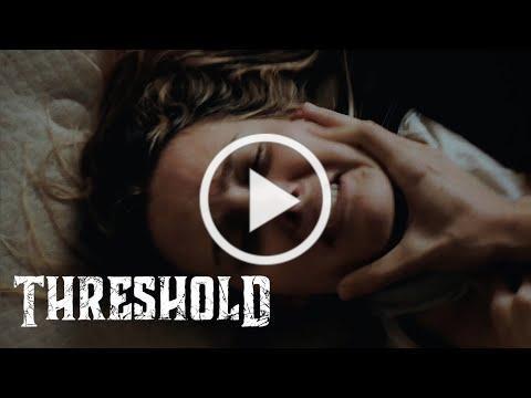 Threshold Official Trailer | ARROW