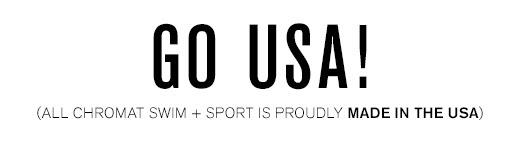 GO USA! >
