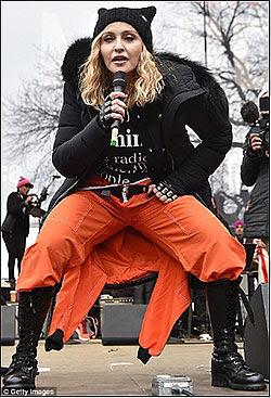 Madonna_Womens_March_250.jpg