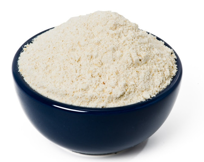 top 10 heart healthy products whole wheat flour nuts.com national heart month
