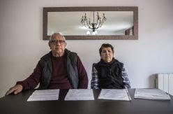 EXCLUSIVA | El Gobierno niega la sanidad pública a inmigrantes con papeles enfermos de cáncer