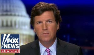 """EXPLOSIVE! Tucker Carlson CONFIRMS the Worst…""""The Biden Administration is Spying on Us. We Have Confirmed That"""""""