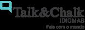 Escola de Idiomas Talk & Chalk