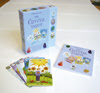 CrystalTarot_packshot_mini