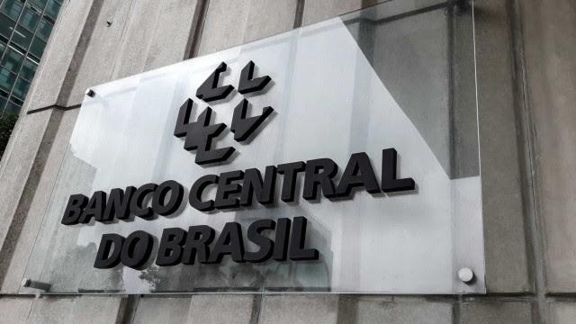 Julgamento de autonomia do Banco Central vai ser retomado na sexta no STF