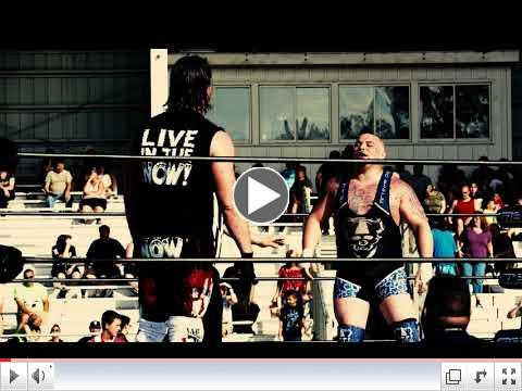 Wrestle _ Ride Highlight Video