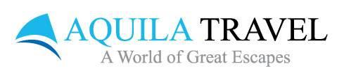 Aquila New Logo