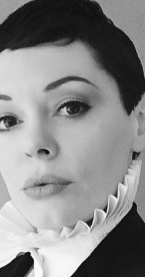 ROSE MCGOWAN 2