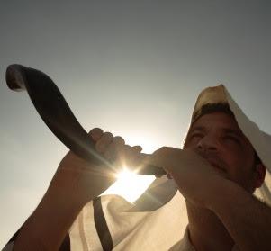 Purim and Yom Kippur: An Odd Couple?