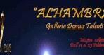 Mostra Collettiva ALHAMBRA