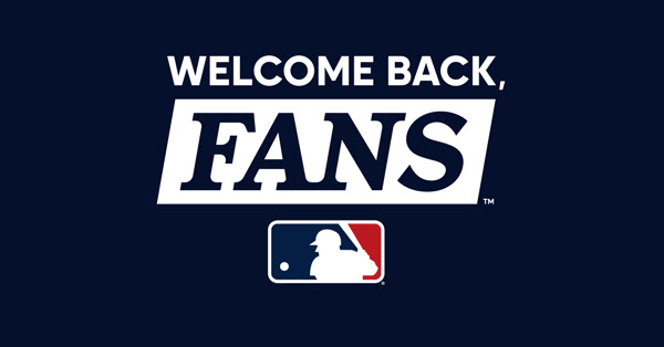 Welcome Back, Fans