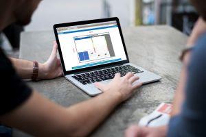 Nova ferramenta permite criar seu próprio quadro de gestão visual