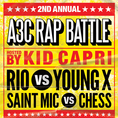 a3c-rap-battle-poster-500x500