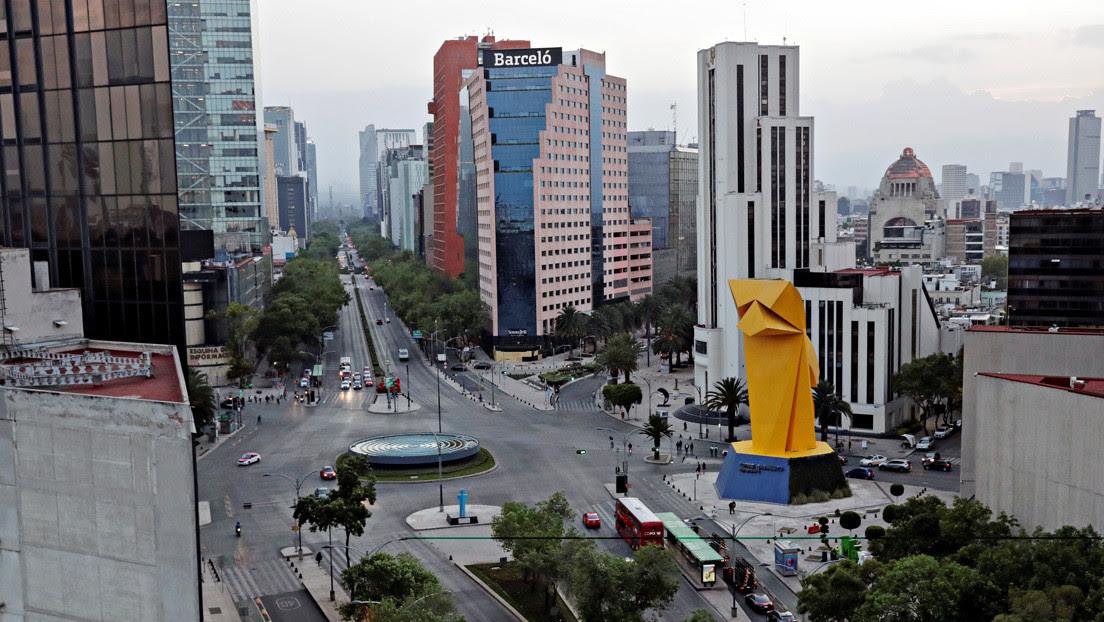 Solo estos tres países de América Latina figuran entre las 50 economías más atractivas del mundo