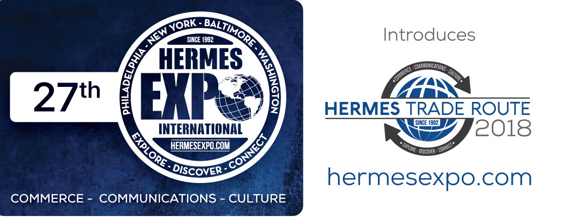 Hermes-Trade-Route-2018aaa