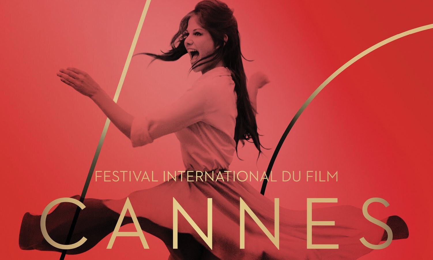 affiche-cannes-2017-1